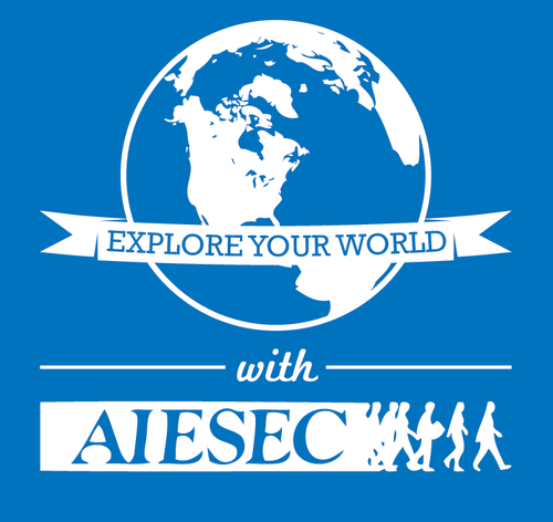 Image result for aiesec