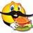 Burgers Amore