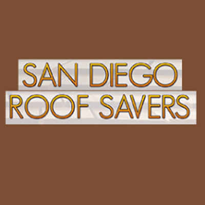 SanDiego Roof Savers