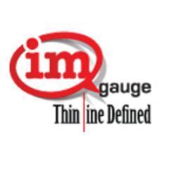 imGauge Inc