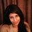 @Emilyyeeee Profile picture