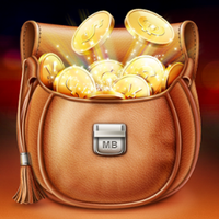 Moneybag | Social Profile