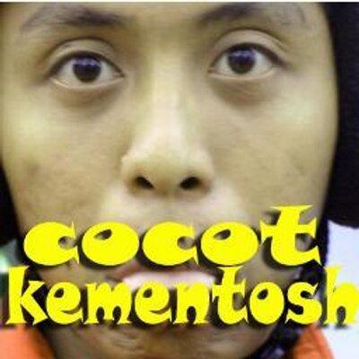 Cocot Kementosh On Twitter Puh Suwi Gak Twiteran Cek Suwi Ne