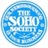 sohosocietyw1 retweeted this