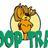 ScoopTravel avatar