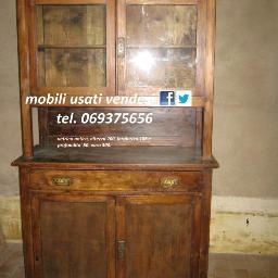 Mobili usati vendesi mobiliusativend twitter for Mobili usati cerco