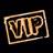 VIP Escorts Marbella