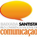 Pró-Conferência (@comunicabaixada) Twitter