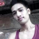 awin padura (@1968Awin) Twitter