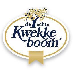 @Kwekkeboom_NL
