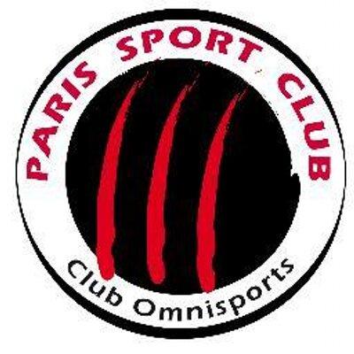 parissportclub