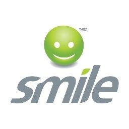 @SmileComsUG