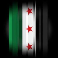 Syrian Thinker | Social Profile