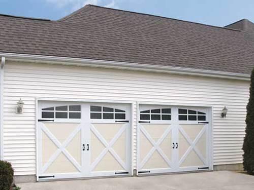 A Plus Garage Doors (@APlusGarageDrs) | Twitter A Plus Garage Doors on a plus carpet cleaning, a plus signs, a plus tires,