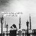 @hekr_al