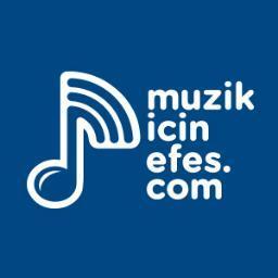 muzikicinefes