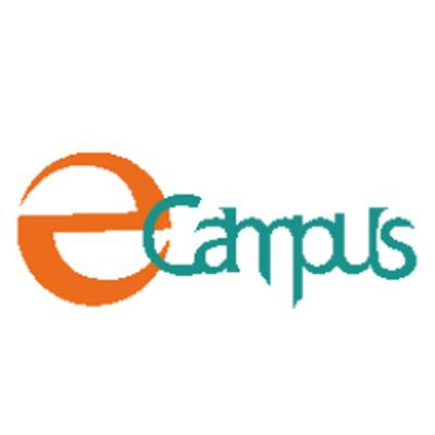 eCampus ULg (@eCampusULg)   Twitter