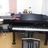 メロディーコロン(ピアノ教室)