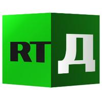 RTД на русском
