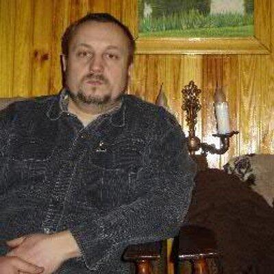 александр ковальков диетолог клиника