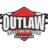 outlawpulling