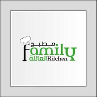 Family Kitchen | Social Profile