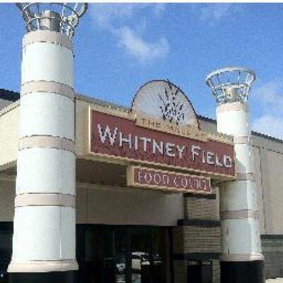 917338b84802d Mall   Whitney Field ( ShopWhitneyFld)