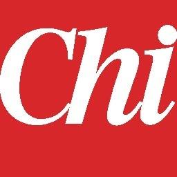 @chimagazine