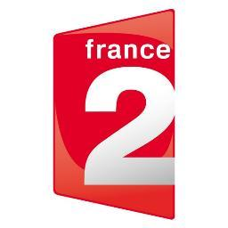 france deux replay france2replay twitter. Black Bedroom Furniture Sets. Home Design Ideas