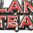 Atlanta Steam