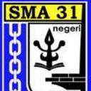 Ikatan Alumni 31 012 (@012_31) Twitter