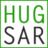 @HUGSAR_AS Profile picture