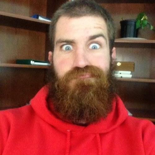bearded man problems beardedmanprobs twitter