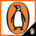 Twitter Profile image of @PenguinPbks