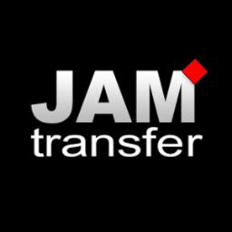 JamTransfer.com