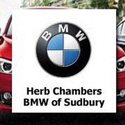 Bmw Of Sudbury Bmwsudbury Twitter