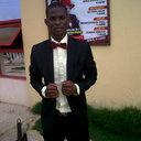 Ogunleye ayodeji (@0813928) Twitter