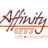 Affinity Catering