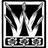 Wolsak & Wynn