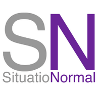 SituatioNormal | Social Profile
