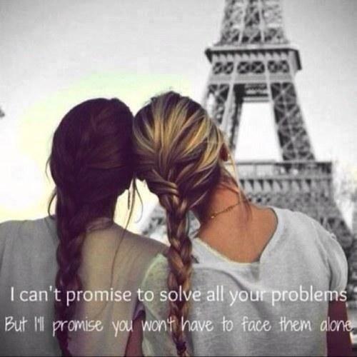 Friendship Sayings Twitter : Bestfriends quotes truefriends twitter