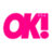 OK! Magazine USA