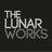 The Lunar Works