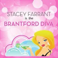Stacey Farrant | Social Profile