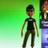 grano1a's avatar