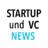 startupundvcnews