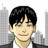 風越直紀/KAZAGOSHI Naokiのアイコン