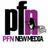 pfnnewmedia's avatar'