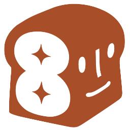 Ottoパン 荏原町のパン屋さん Ottopan Twitter