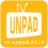 Unpad TV